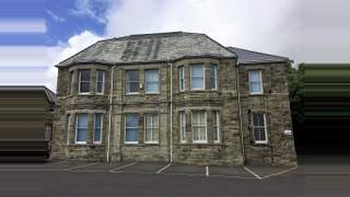 Primary Photo of Bodmin Business Centre, Harleigh Road, Bodmin, Cornwall, PL31 1AH