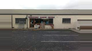 Primary Photo of The Carpet Shop
