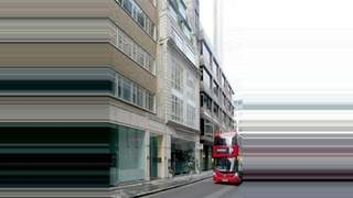 Primary Photo of 39 Houndsditch, London EC3A 7DB
