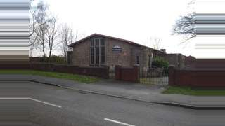 Primary Photo of St Thomas More Chuch & Presbytery, 123 Chickenley Lane, Chickenley, Dewsbury, West Yorkshire