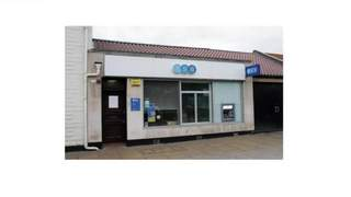 Primary Photo of 100 High Street Tranent, EH33 1HH