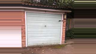 Primary Photo of Garages, 21 London Lane, Bromley, Kent, BR1 4HB