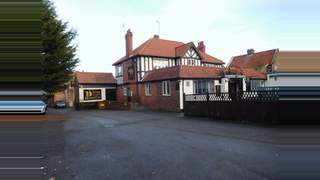 Primary Photo of Dexters Kidgate, Louth, Lincolnshire, LN11 9EZ