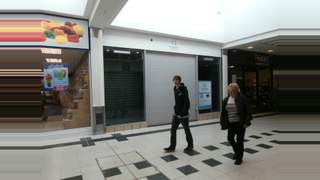 Primary Photo of 4b, Castle Quay Shopping Centre, Castle Quay, Banbury OX16 5UN