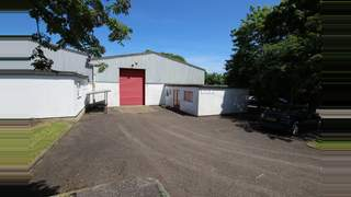 Primary Photo of 4 Mill Lane Industrial Estate