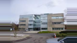Primary Photo of 200 Berkshire Place, 3rd Floor, Wharfedale Road, Winnersh, Wokingham RG41 5RD