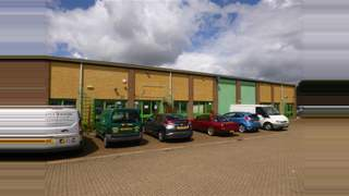 Primary Photo of Unit 27 Stroud Business Centre Stonedale Road Stonehouse GL10 3RQ