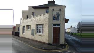 Primary Photo of Blackfriars Tavern, 94 Blackfriars Road, Great Yarmouth, Norfolk, NR30 3BZ