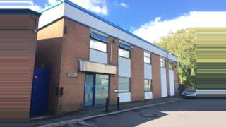 Primary Photo of 16 Hilton Square, Swinton, Manchester, Greater Manchester