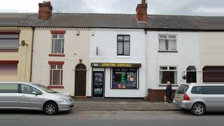 Primary Photo of C0342 - 60 Preston Road, Standish, Wigan, WN6 0HS