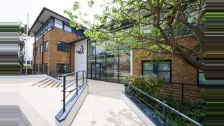 Primary Photo of Academy Place, Suite 2, Ground Floor, 1-9 Brook Street, Brentwood, Essex, CM14 5LZ