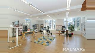 Primary Photo of 9, Maltings Place, Tower Bridge Road, Bermondsey, London SE1 3LJ