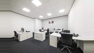 Primary Photo of Atlantic House, Imperial Way, Reading, RG2 0TD