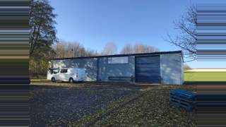Primary Photo of Unit 7 Winchester Drive, South West Industrial Estate, Peterlee, SR8 2RG