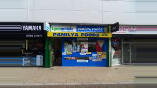 Primary Photo of 52 North Street, Romford RM1 1BH