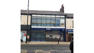 Primary Photo of RBS 75 Market Street, Atherton Manchester Greater Manchester, M46 0TB