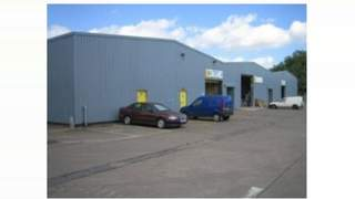Primary Photo of 18, Newport Business Centre, Corporation Road, Newport NP19 4RF