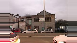 Primary Photo of Unit 11, Carrington Road, Stockport, SK1 2JT