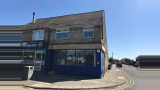 Primary Photo of 461 Laceby Road, GRIMSBY, DN34 5NX