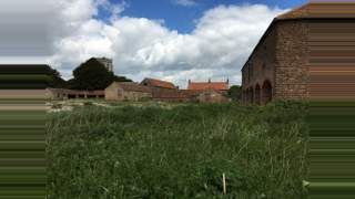 Primary Photo of Yorkshire, nr Driffield Residential Development Opportunity – FOR SALE – YO25 4QS