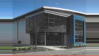Primary Photo of RADIAL POINT, Cardonald Business Park, GLASGOW, G51 4EB