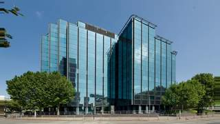 Primary Photo of Centric Commercial Finance, 69 Park Lane, Croydon CR0 1JD