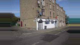 Primary Photo of 535 Kinghorne Road Dundee DD3 6PR