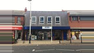 Primary Photo of The Royal Bank Of Scotland 34 Chapel Lane, Formby Liverpool Merseyside, L37 4DU