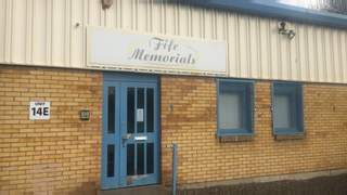 Primary Photo of Unit 14E Dickson Court, Elgin Industrial Estate, Dunfermline, KY12 7SG
