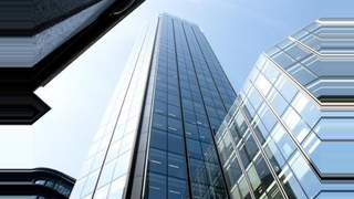 Primary Photo of 125 Old Broad St, London EC2N 1AR