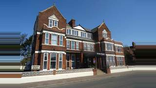 Primary Photo of Sandown Road, Great Yarmouth NR30 1EY