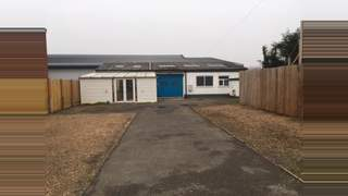 Primary Photo of 17 Albert St, Syston, Leicester LE7 2JA