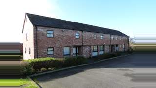 Primary Photo of Grange Farm, Unit 2, Grange Road, Hugglescote, Leicestershire, LE67 2BT