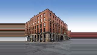 Primary Photo of 18 Hilton Street, Hilton Street, Manchester, Greater Manchester, M1