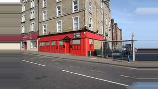 Primary Photo of 173-177 Princes Street Dundee DD4 6DQ