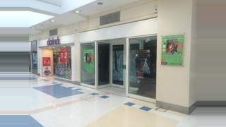 Primary Photo of Orpington – Unit 8, The Walnuts Shopping Centre