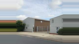 Primary Photo of Station Road Industrial Estate, Elmswell, Bury Saint Edmunds IP30 9HR