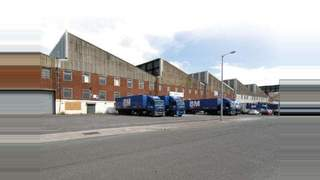 Primary Photo of Units 1C, 1F and 3, Squiresgate Industrial Estate, Blackpool, Lancashire, FY4 3AW