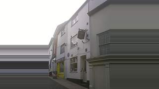 Primary Photo of The Workbox, 5 Timber Hill, Norwich NR1 3JZ
