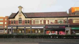 Primary Photo of Suite 4, Ferensway House Ferensway, Hull, East Yorkshire, HU1 3UA