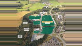 Primary Photo of Banchory Business Park, Banchory - AB31 5ZU
