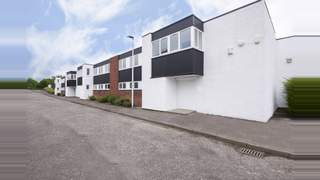 Primary Photo of 9 Springburn Place, College Milton, East Kilbride