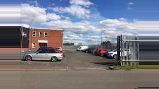 Primary Photo of 7 Lyon Road, Linwood Industrial Estate Linwood, Paisley, PA3 3BQ