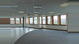 Primary Photo of First Floor, Apollo Centre, Desborough Road, High Wycombe