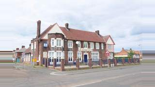 Primary Photo of Lynemouth Resource Centre, Bridge Road, Lynemouth, Morpeth NE61 5YJ