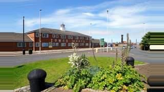 Primary Photo of Tower Quays, Tower Road, Birkenhead CH41 1BP