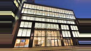 Primary Photo of Citygate, Mosley Street, Manchester, M2 3HQ