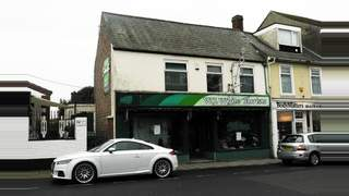 Primary Photo of 69 High St, Great Yarmouth, Gorleston-on-Sea, Great Yarmouth NR31 6RQ