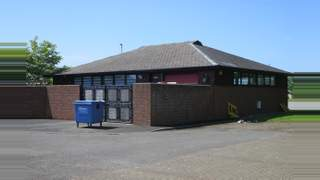 Primary Photo of Leconfield Industrial Estate 1-21, Leconfield Street, Cleaton Moor, CA25 5QB
