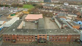 Primary Photo of Carver Commercial > Valley Street North, Darlington, County Durham